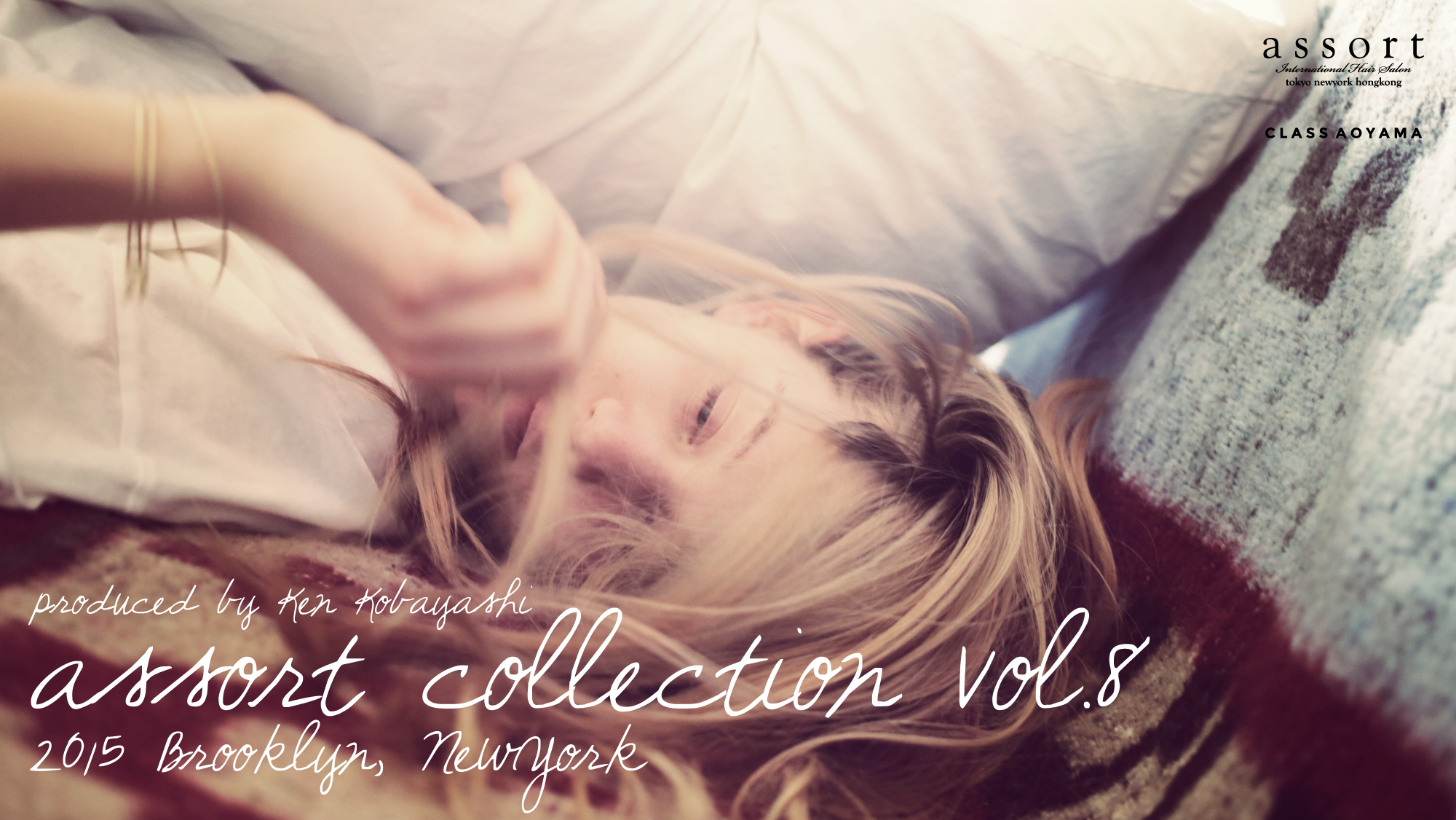 assortcollectionvol8banner3