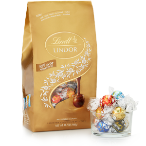 Ultimate-8-flavor-Assortment-Chocolate-LINDOR-Truffles-75-pc-Bag_main_450x_4850